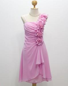 dress-012