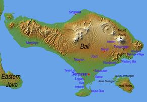 Bali-01