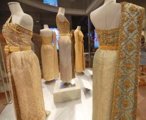 dress-030