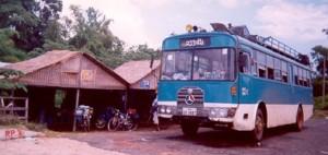 laos-04