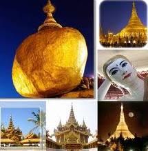 Myanmar-021