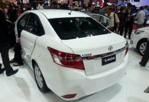 car-00008