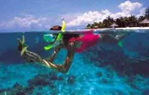 maldives-08
